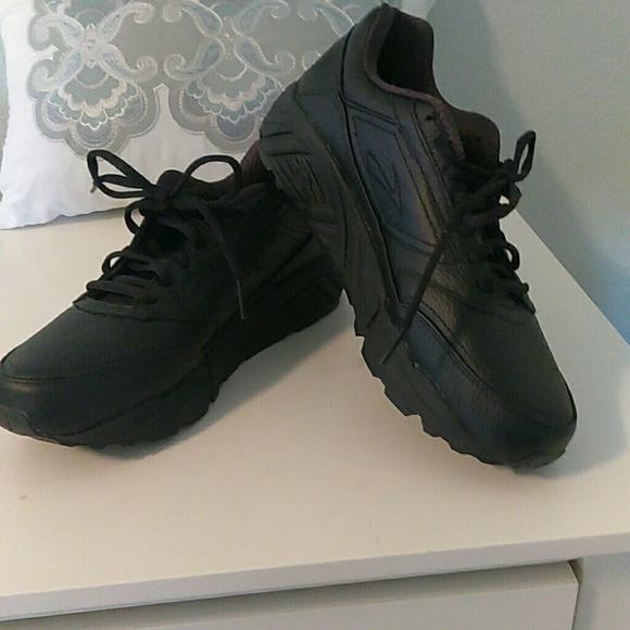 Brooks Shoes | Womens Brooks Linear